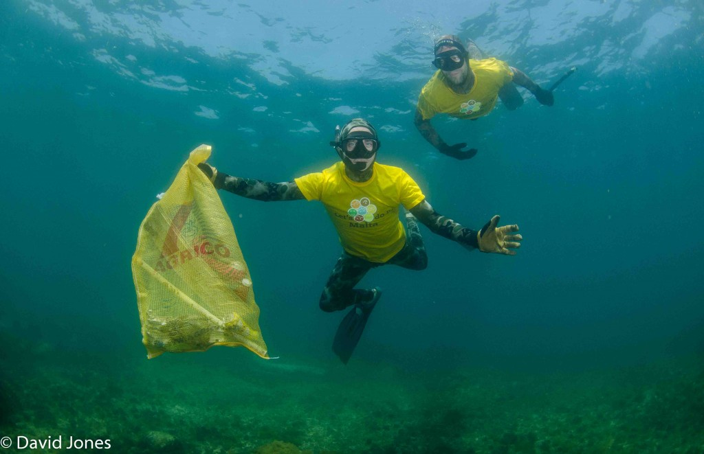 Freedivers-collecting-plastic-waste-1024x661