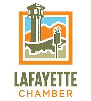 LafayetteChamberLogo.png