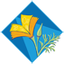 cc Master Gardeners logo