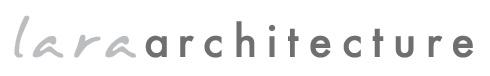 laraarch logo