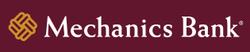 mechanics-bank-logo