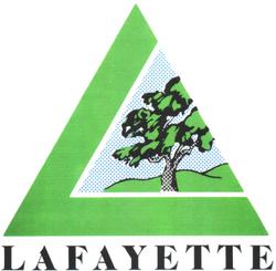 Logonotext