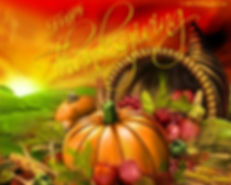 1280x1024-Thanksgiving-Wallpaper-2.jpg