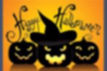 happyhalloween.e395174d.jpg