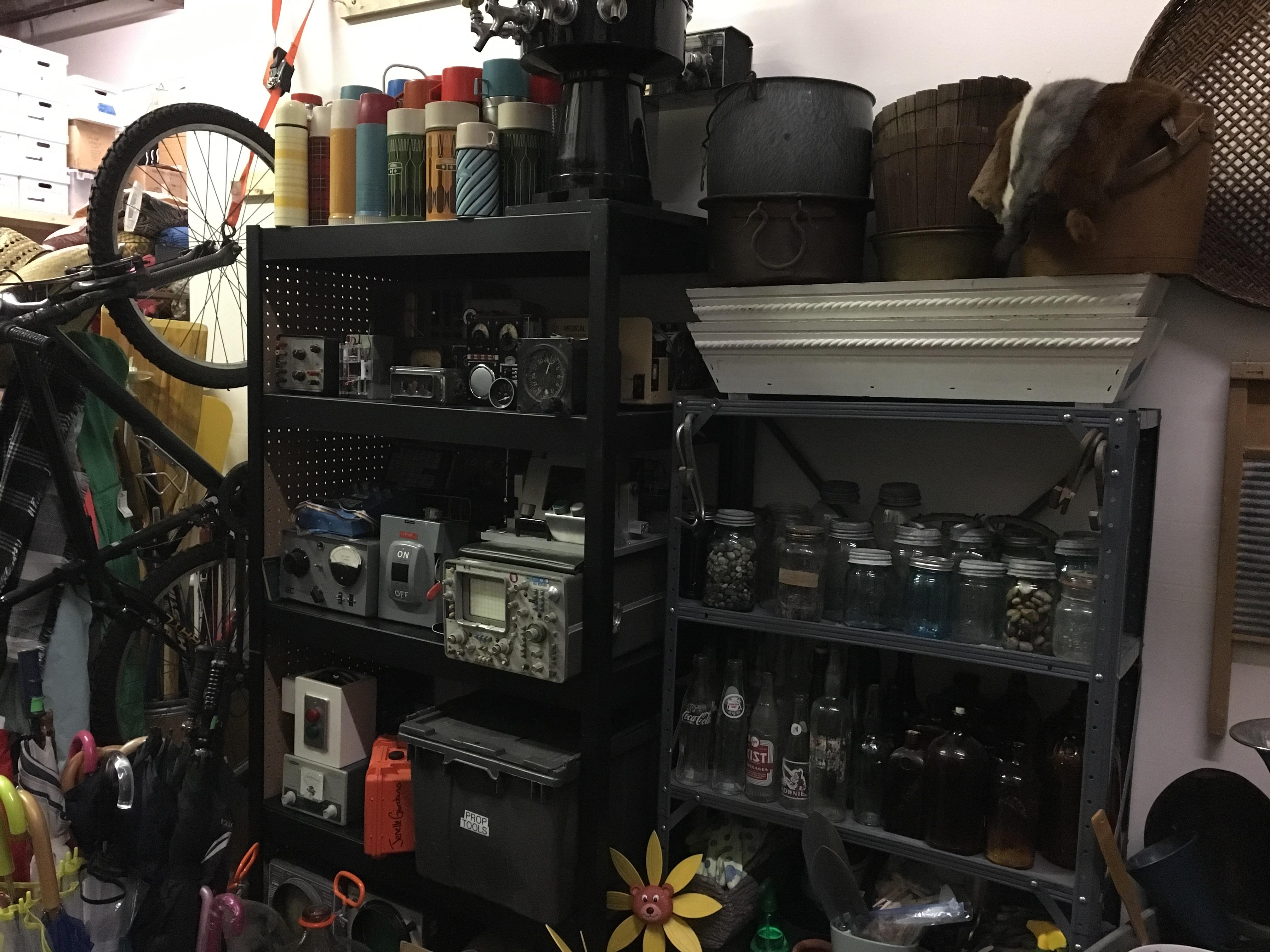 Shop Pic9
