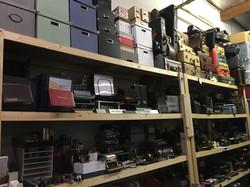 Shop Pic7