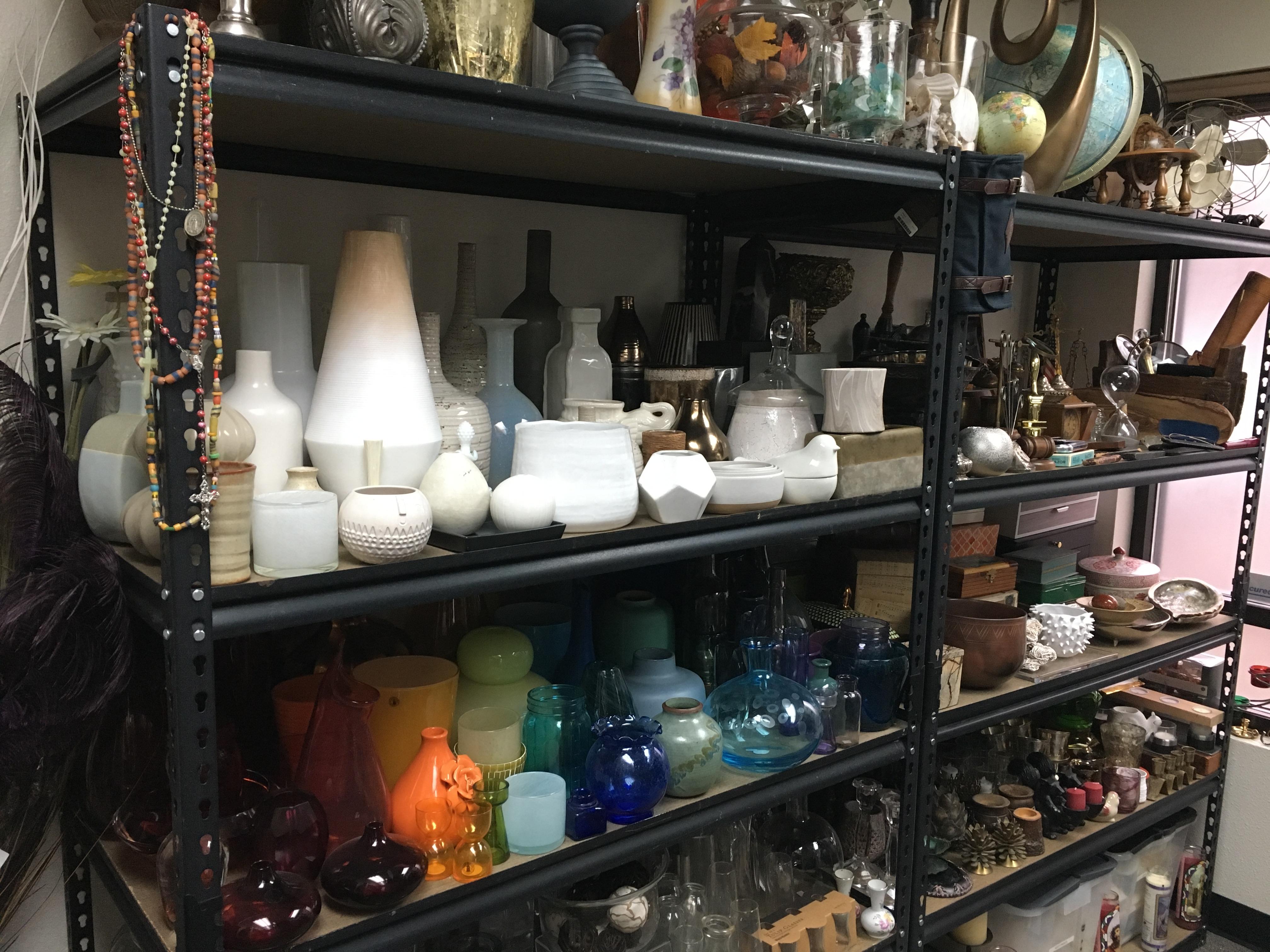 Shop Pic4