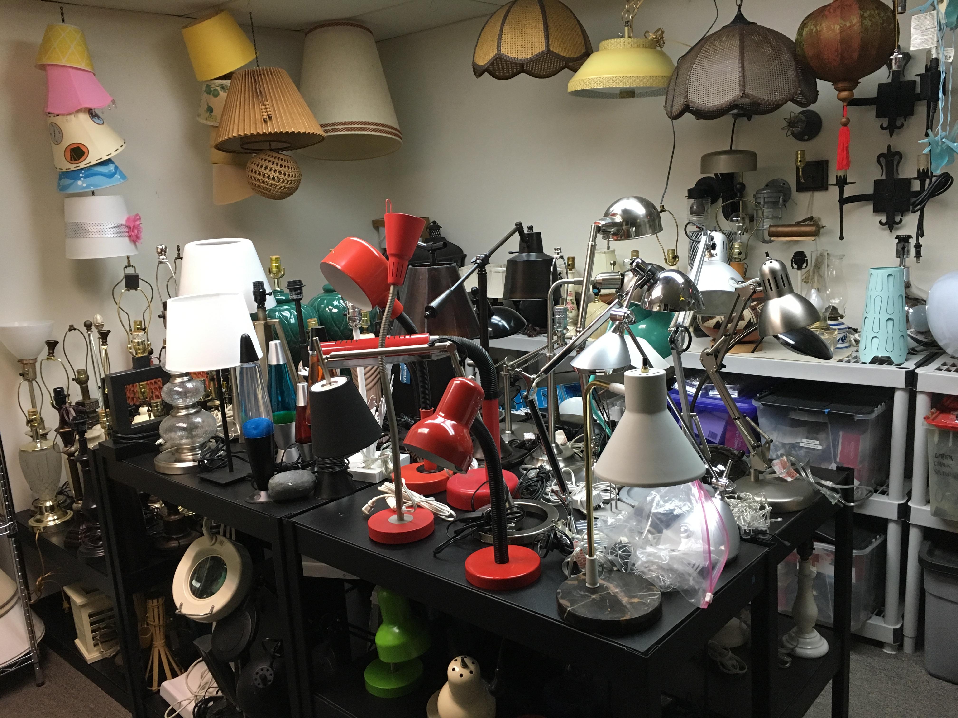 Shop Pic5