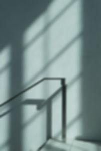 RÅN studio for Musée cantonal des Beaux-