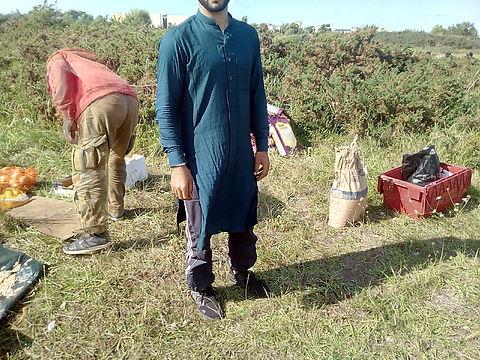 P - afghan blues.jpg