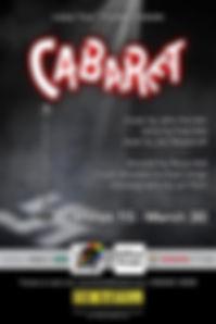 CABARET_24x36.jpg