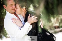 Stefania&Andrea - Prewedding