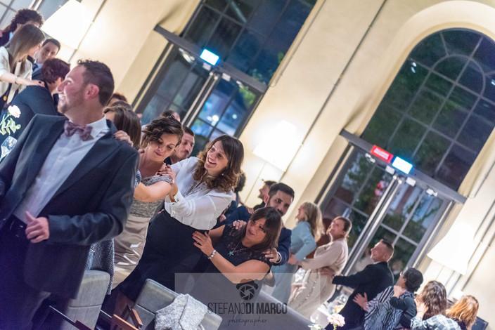 Elvira e Federico sposi-48.jpg