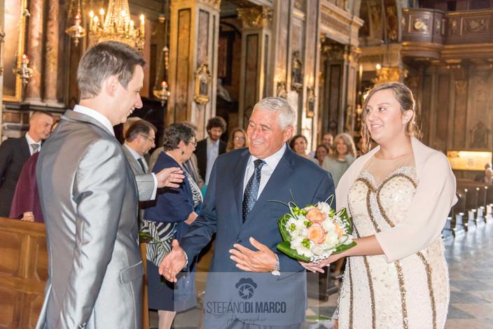 Elvira e Federico sposi-3.jpg