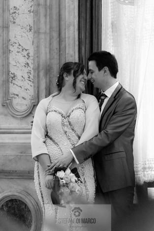 Elvira e Federico sposi-26.jpg
