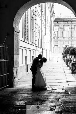 Stefano Di Marco Fotografo