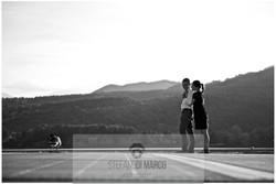 Floresha&Enrico