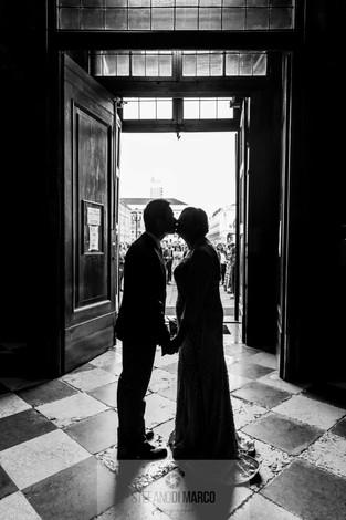 Elvira e Federico sposi-15.jpg