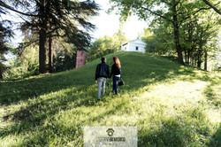 Francesca e Marco - Rivoli, Castello