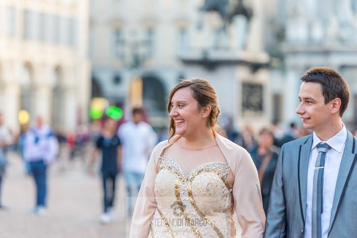 Elvira e Federico sposi-21.jpg
