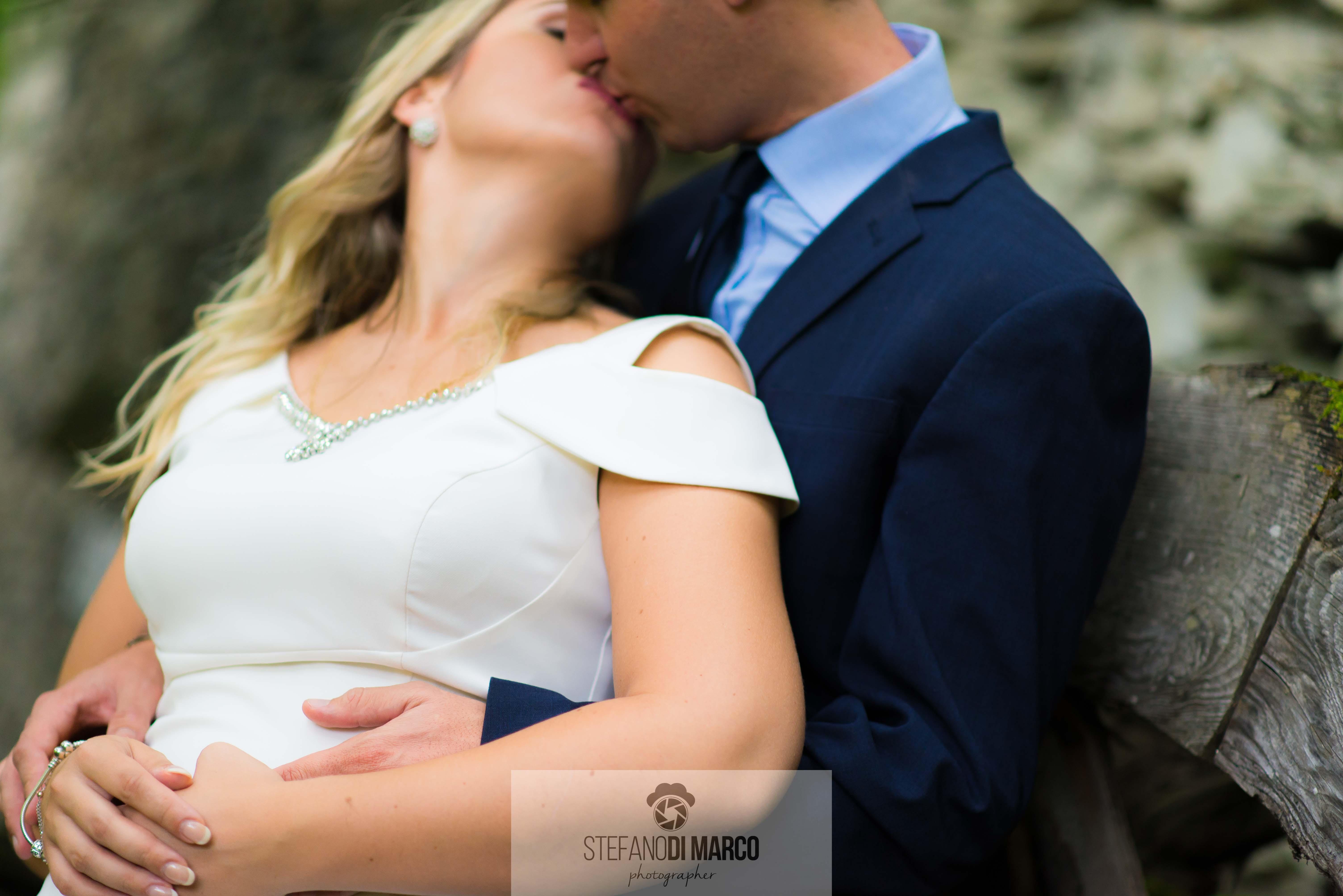 Alexandra&Emanuele sposi