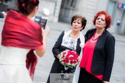Barbara&Michele,Sala Juvarra Torino