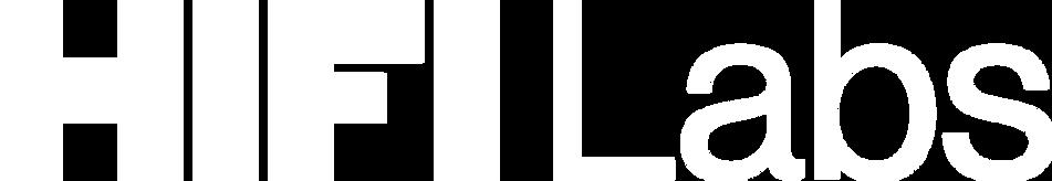 HIFI Labs - Wordmark - White.png