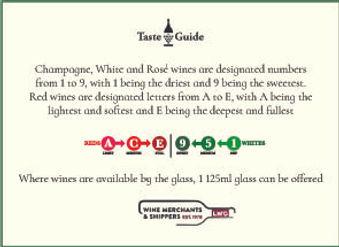 wine test guide1 copy.jpg