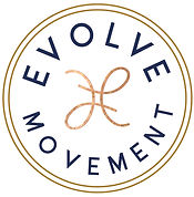 evolve-stamp-navy-gold-01 (1).jpg
