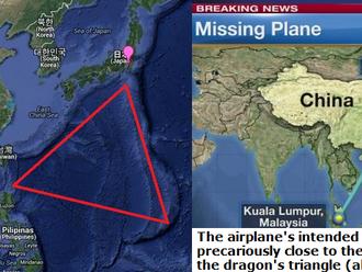 """""""Unprecedented Mystery"""" not so unprecedented"""