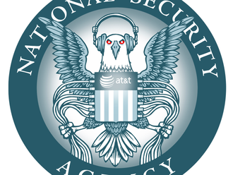 NSA phone collection does not prevent terrorism, according to report