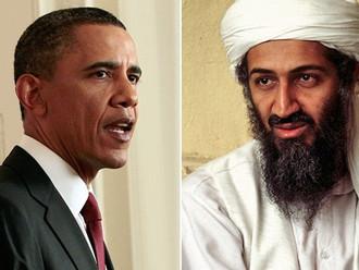 Did Obama Really Kill Osama?