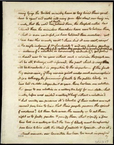 jefferson blood of tyrants real letter.png
