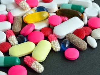 Was Rodger on Suicide/Mass-Murder Pills?