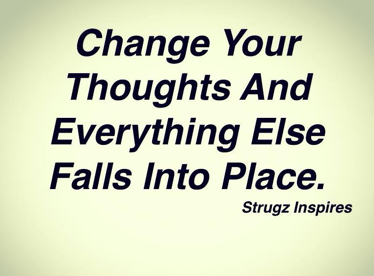 strugz inspires2