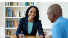 IMPROVING EMPLOYER AND EMPLOYEE RELATIONSHIP