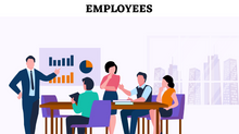 TOP 4 BENEFITS OF TRAINING YOUR EMPLOYEES
