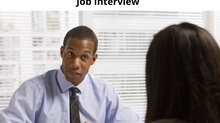5 TIPS TO MAKE A GREAT IMPRESSION ON A JOB INTERVIEW