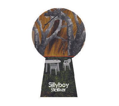 SILLYBOY | STALKER