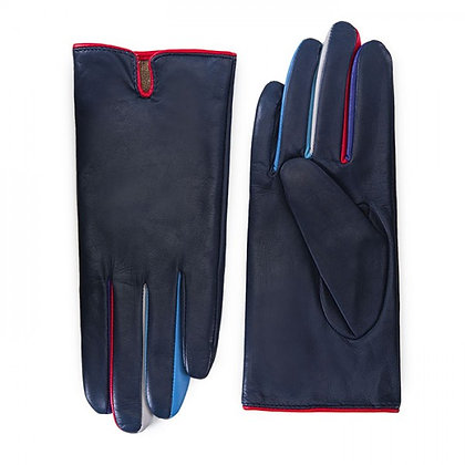 MYWALIT ROYAL BLUE GLOVES