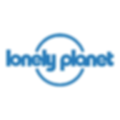 lonely-planet-vector-logo-small-1.png