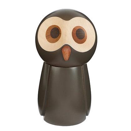 OWL PEPPER GRINDER