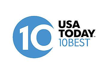 USA-Today-10-Best-Logo.jpg