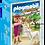 Thumbnail: PLAYMOBIL ARTEMIS