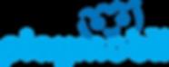 2000px-Playmobil_logo.svg.png