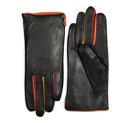 MYWALIT BLACK PACE GLOVES
