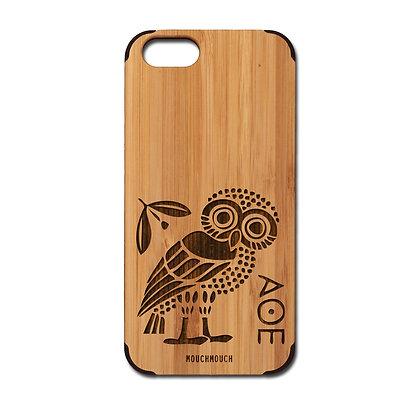 ATHENS OWL