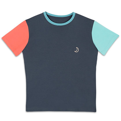 POP MOON T-SHIRT