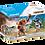 Thumbnail: PLAYMOBIL CYCLOPS & ULYSSES