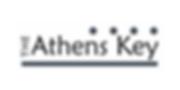 athens-key-logo.png